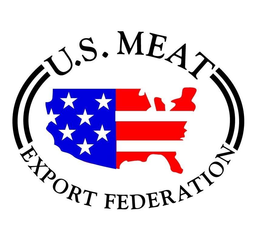 usmef-logo-2018.jpg