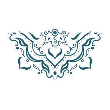 facebook logo copy.jpg