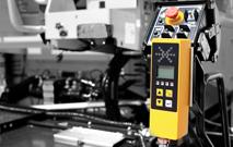 Applications Industrial small.jpg