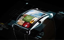 Applications wearables small.jpg