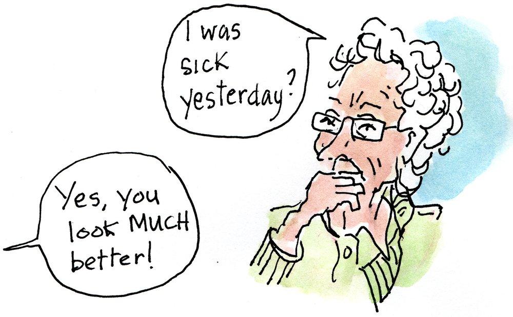Sick?.jpg