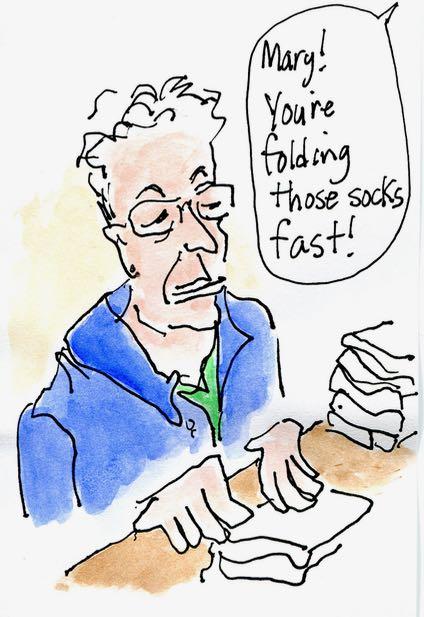 Folding socks.jpg