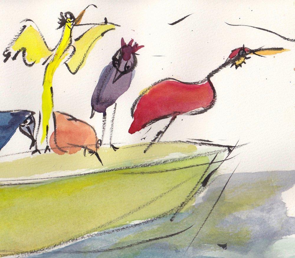 BirdsonBoat.jpg