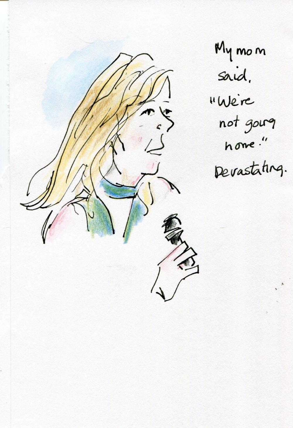 Pauline Dakin002.jpg