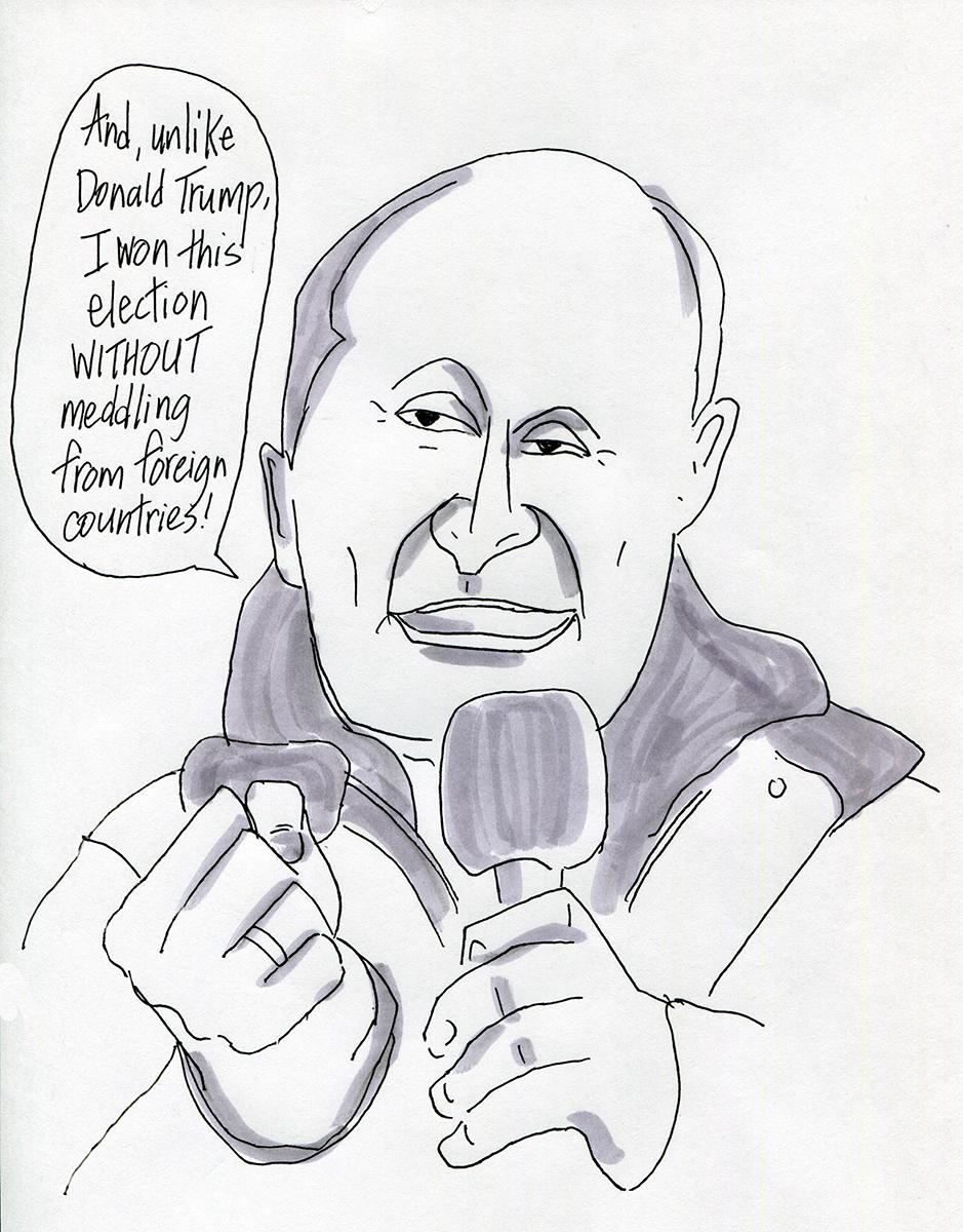 Putin 003.jpg