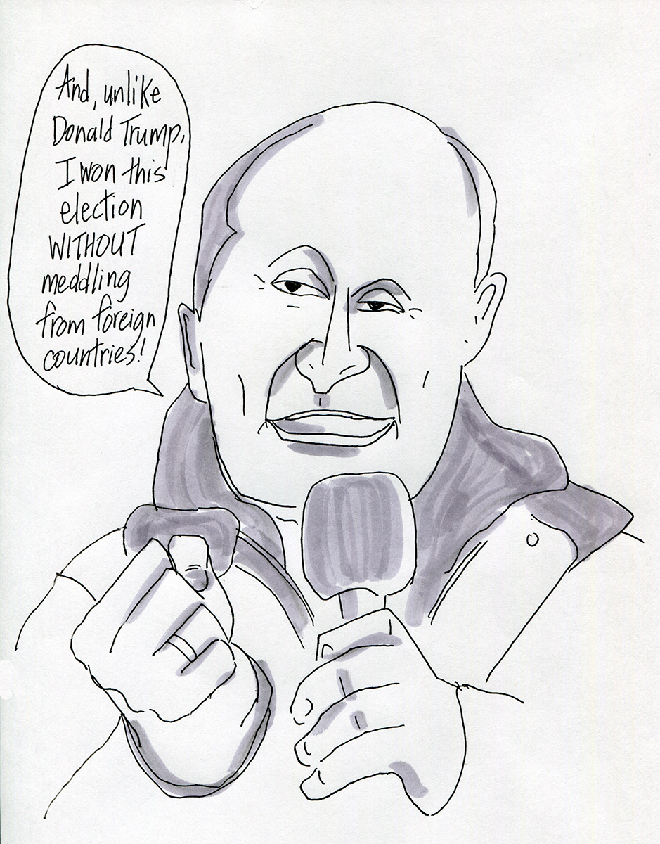 5 Putin+003.jpg
