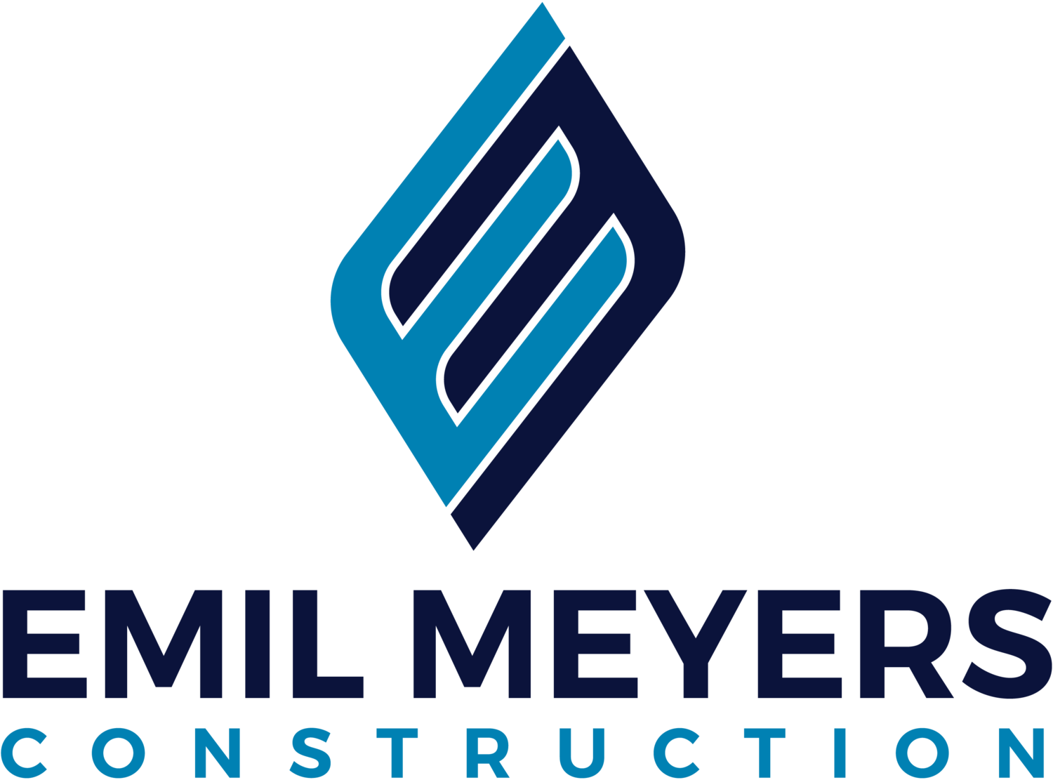 Emil Meyers Construction