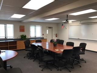 RWC Conference Room 3.JPG
