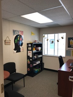 RWC Counselor Office 2.JPG