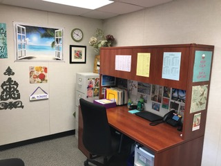 RWC Counselor Office 3.JPG