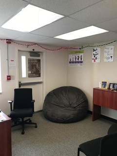 RWC Counselor Office 4.JPG
