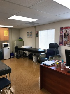 RWC Nurse Office 2.JPG