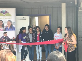 RWC Ribbon Cutting 2.JPG