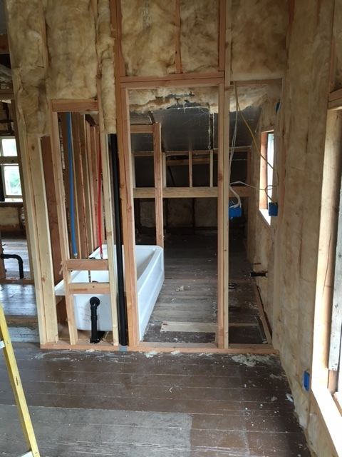 Redwood Rd. Framing 2nd Bedroom.JPG