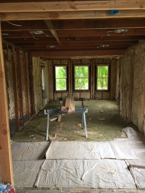 Redwood Rd. Framing_Living_Room 2.JPG
