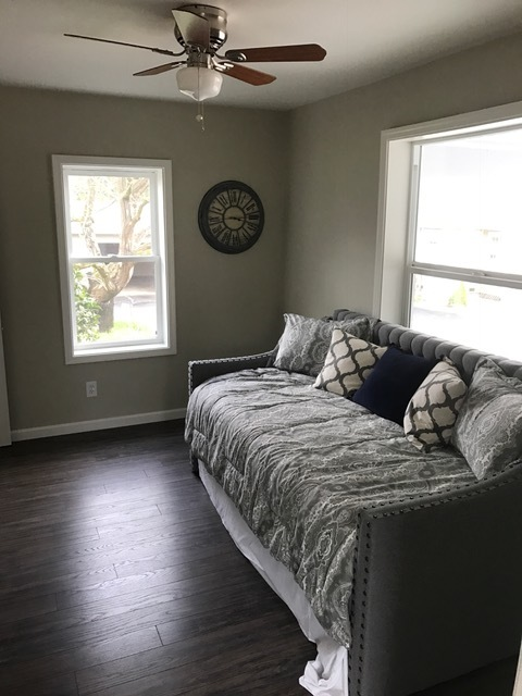 Redwood Rd. Guest Room.JPG
