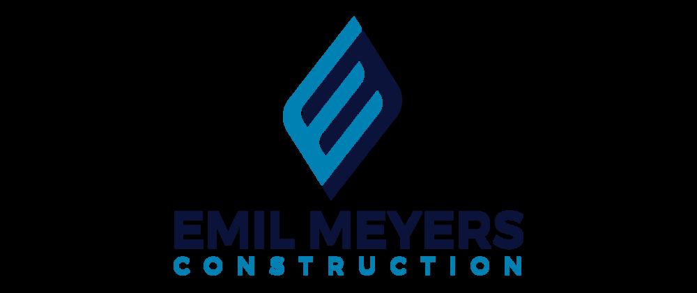 Emil Meyers Logo
