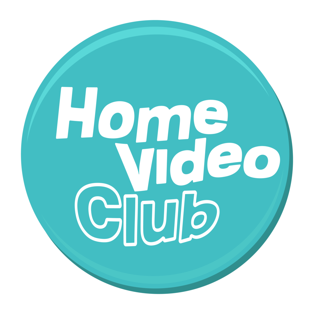 HomeVideoClubLogo-02.png