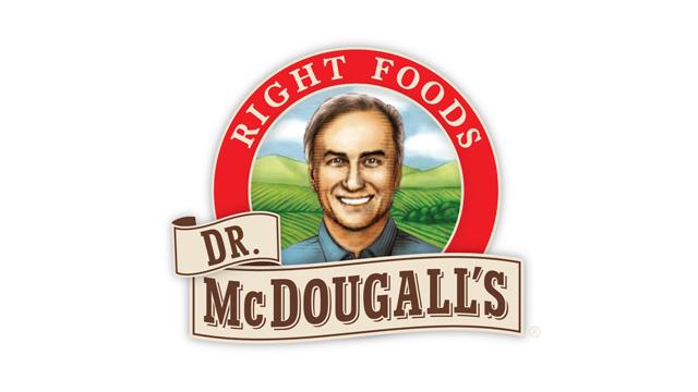 McDougalls_640.png