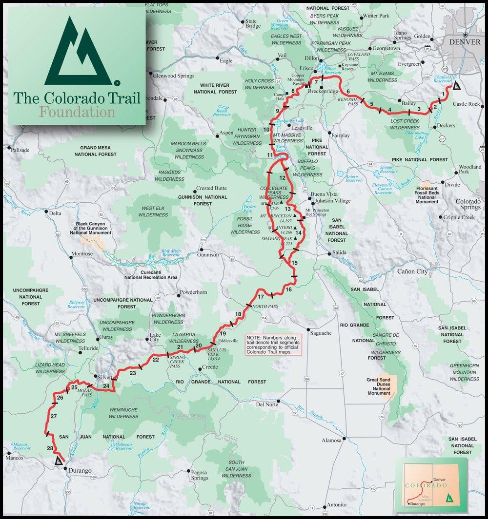 colo_trail_map.jpg