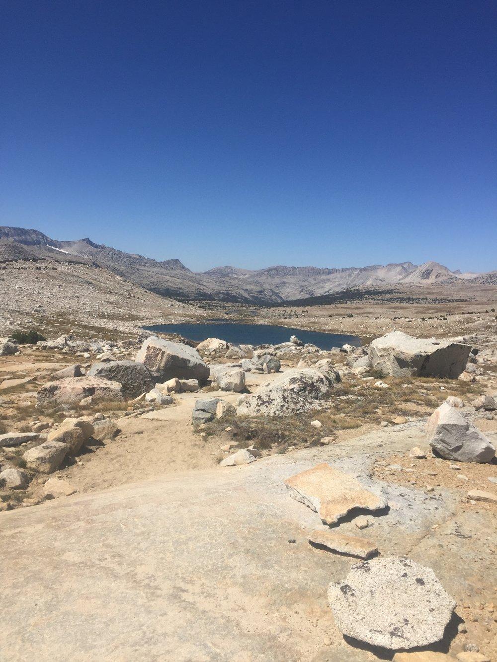 Piute Trail.jpg