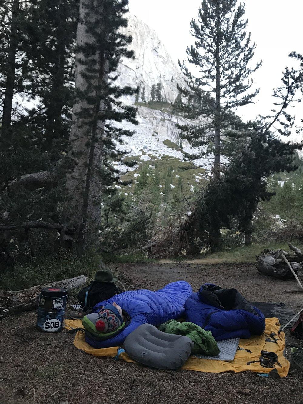 Cowboy Camping.jpg