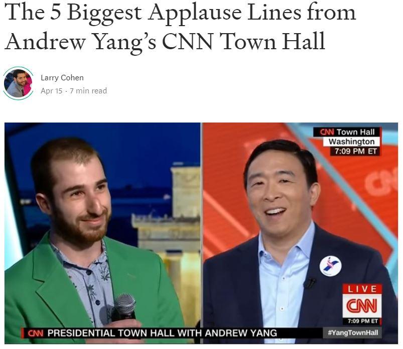 Medium Post Yang CNN TownHall.JPG
