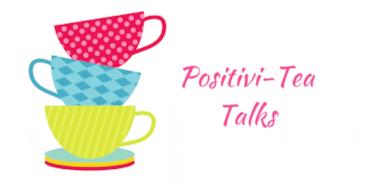 Positivitea_Eventbrite2.png