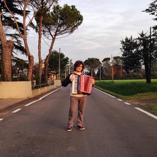 Stefano-strada-edited-no-filter.jpg