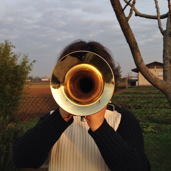 Stefano-tromba.jpg