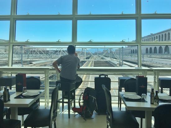 Travel Ciao Bella