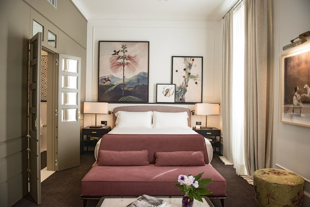 Hotel-Vilon-Rome-Charming.jpg.1200x800_q85.jpg