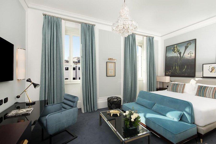 b37d0fe26 Hotel-Vilon-Rome-charming2.jpg.1200x800_q85.jpg