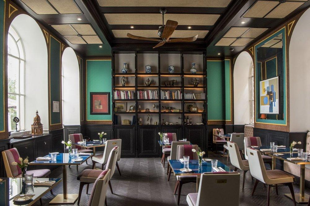 Hotel-Vilon-Rome-Adelaide-Restaurant.jpg.1200x800_q85.jpg