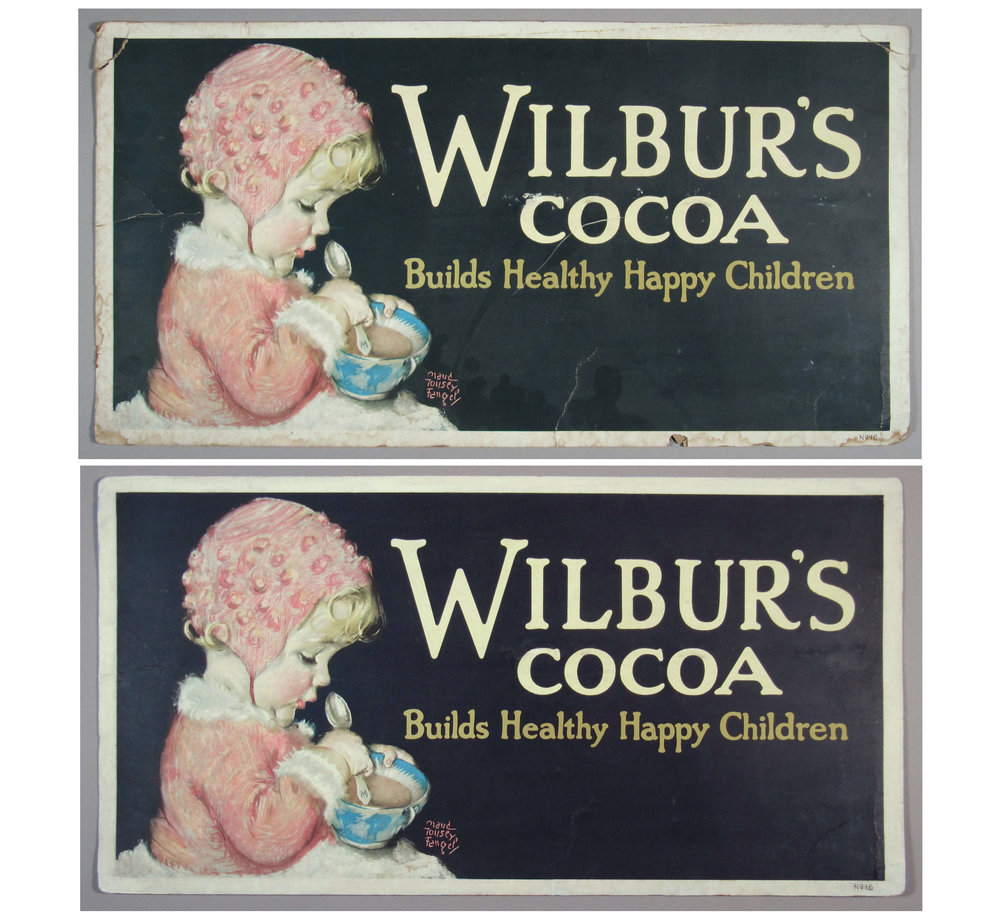 Wilbur Before and Afterr.jpg