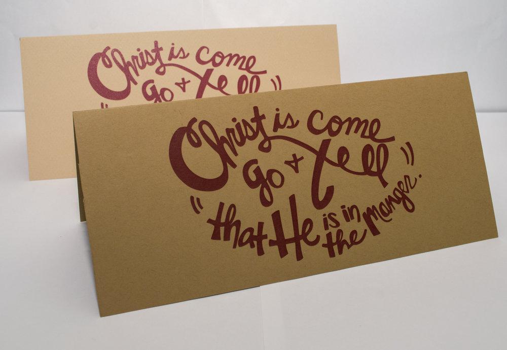 christmas-cards.jpg