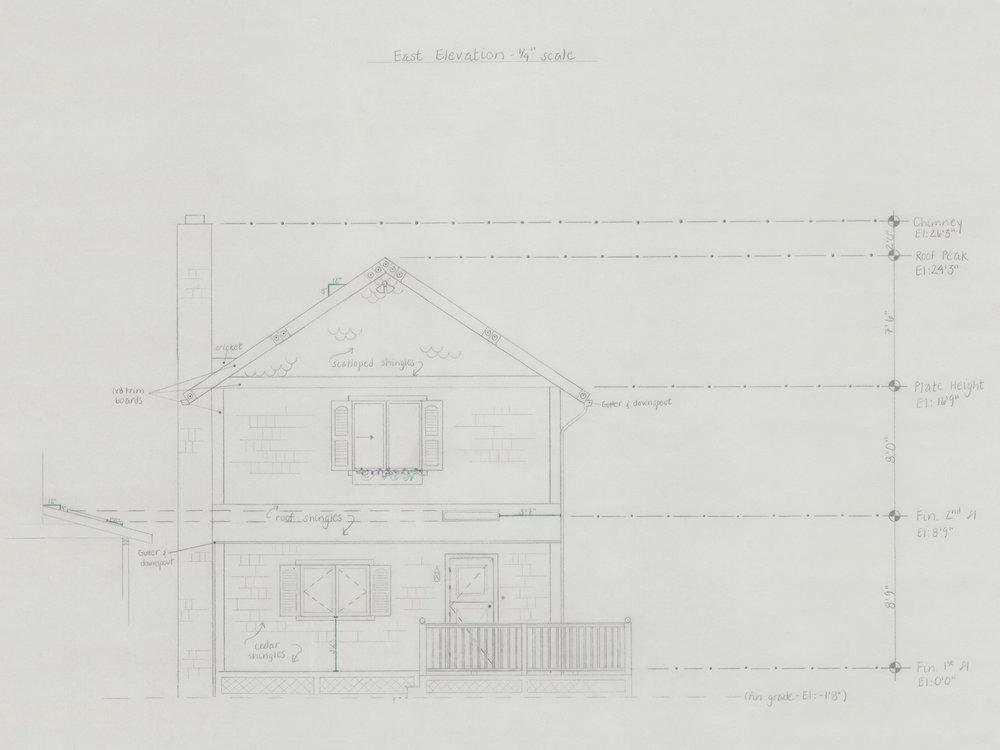 architectural renderings-01.jpg