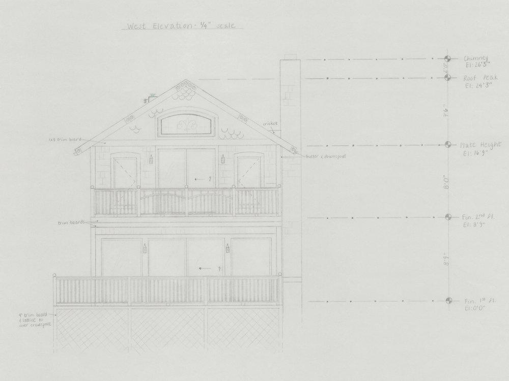 architectural renderings-02.jpg