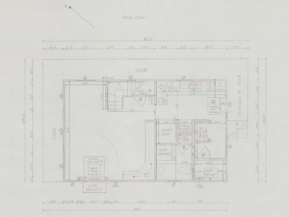 architectural renderings-05.jpg