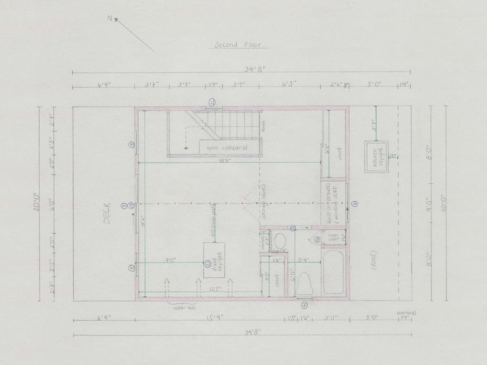 architectural renderings-06.jpg