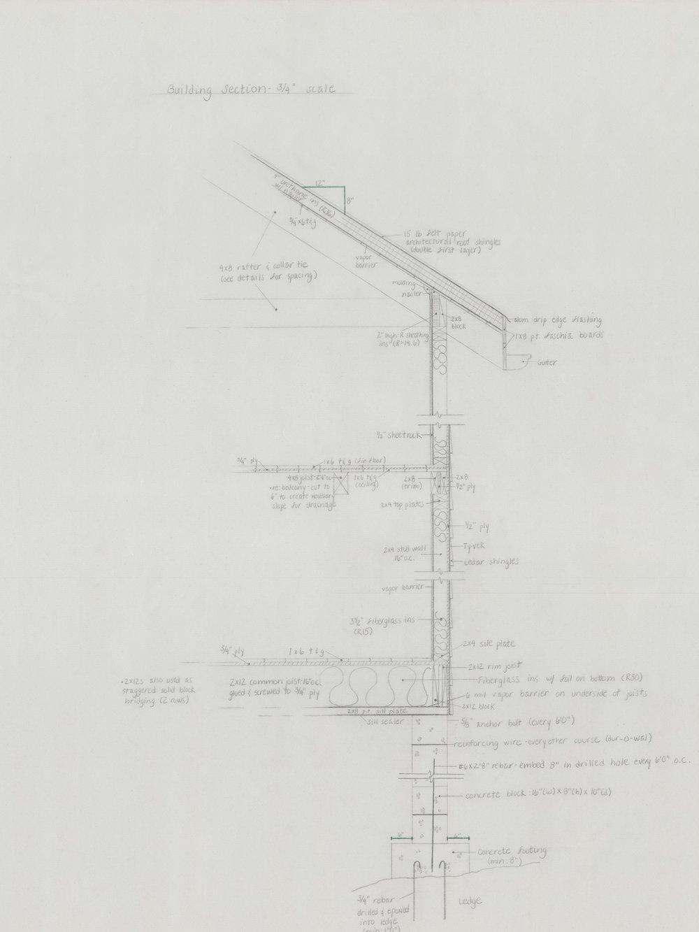 architectural renderings-03.jpg