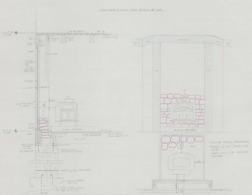 architectural renderings-07.jpg
