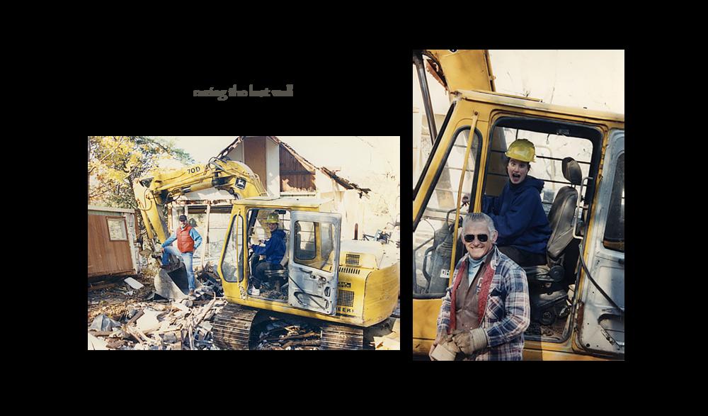 construction-03 (RDA)