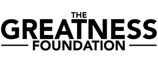 The Greatness Foundation