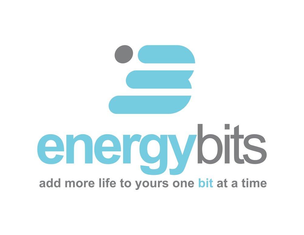 energybits logo master.jpg