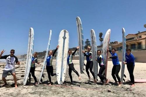 Greatness+Foundation+San+Diego+Retreat