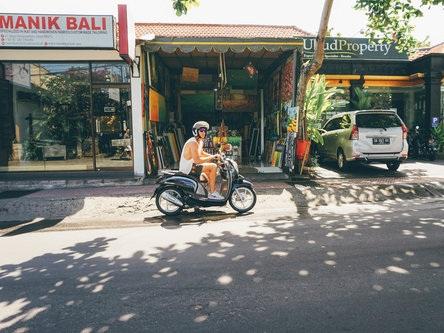 Greatness+Foundation+Bali+Retreat.jpg