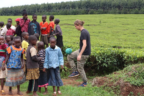 Greatness Foundation Kenya 2.jpeg