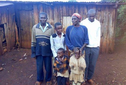 Greatness Foundation Kenya 3.jpg