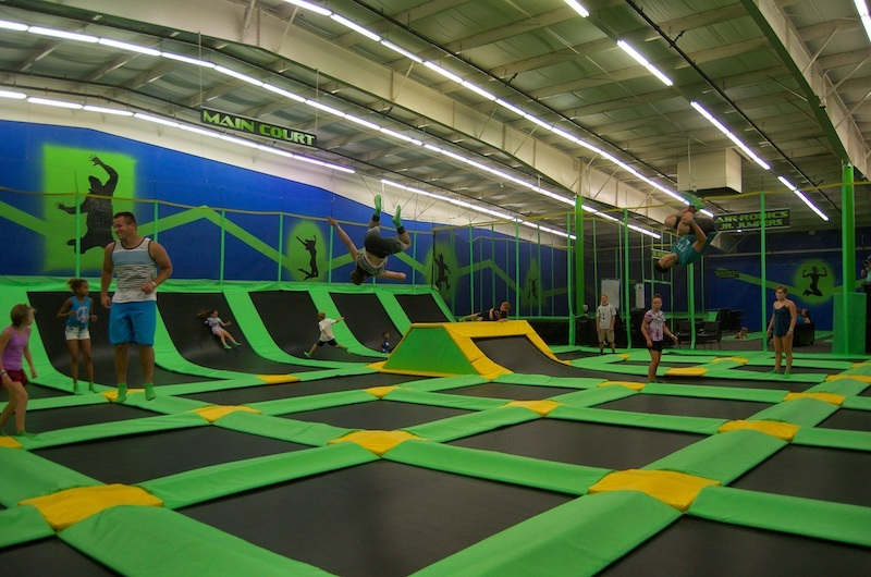 main-court-attractions-rare-air-trampoline-park.jpg